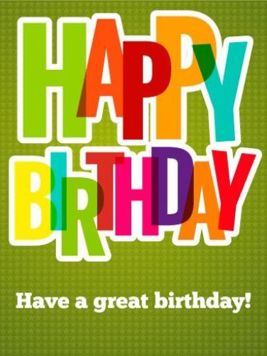 best birthday quotes short birthday quotes best friends images a