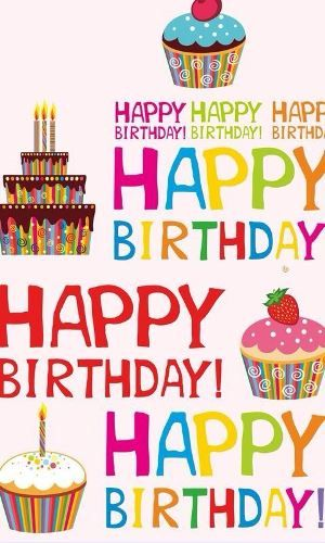 Short Birthday Wishes Messages Happy Sms For Friends Family Colle