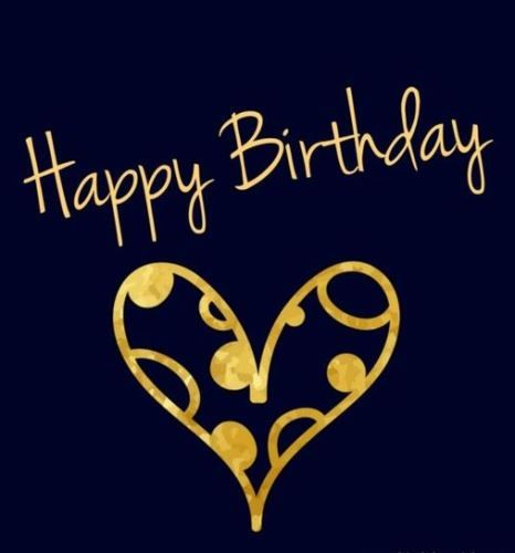 Best Birthday Quotes Special Birthday Quotes Friends And Funny
