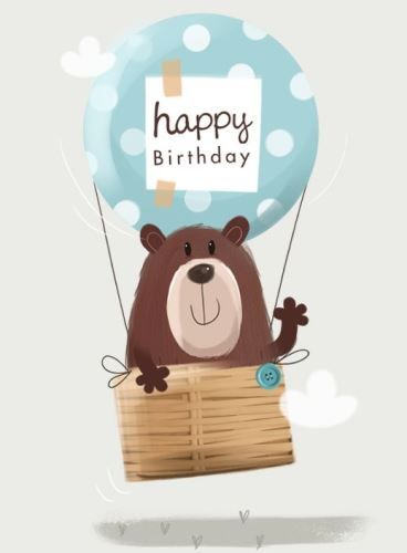 Best Birthday Quotes Special Happy Birthday Wishes And Pictures
