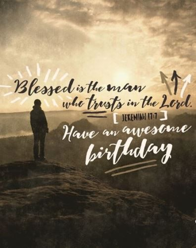 Best Birthday Quotes Spiritual Birthday Wishes Quotes For Friends