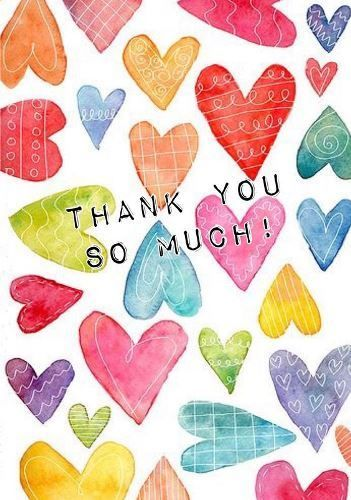 Best birthday quotes thank you for birthday greetings quotes had as the quote says description thank you for birthday greetings m4hsunfo