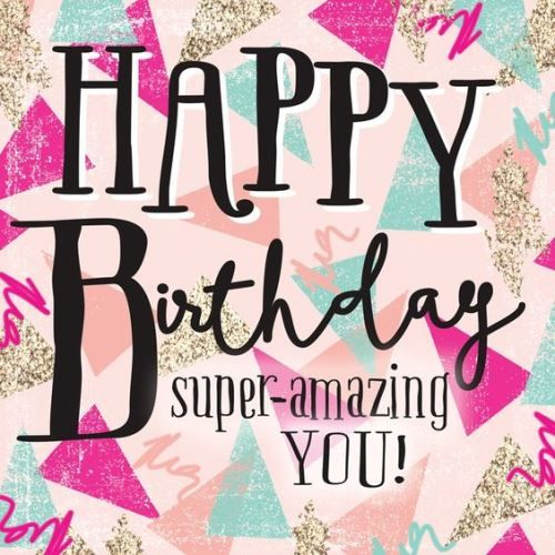 best birthday quotes unique happy birthday pictures for my dear