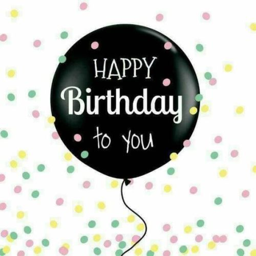 Best Birthday Quotes : Unique Happy Birthday Wishes