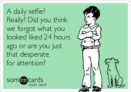 Best Funny Quotes Hump Day Giggles A Wednesday Funny Picture