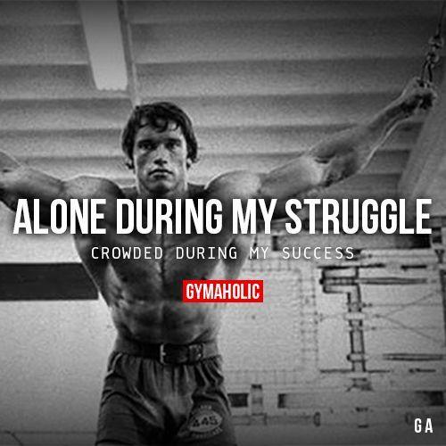 As The Quote Says U2013 Description. Arnold Schwarzenegger