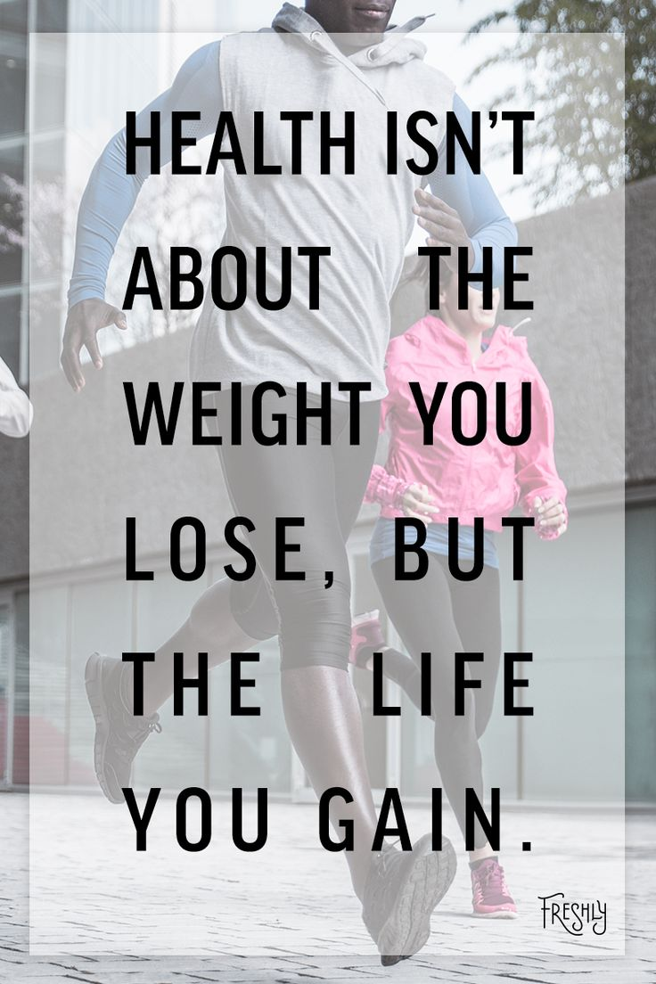 Daily Fitness Motivation Quotes: Best Health And Fitness Quotes : Daily Fitness Motivation