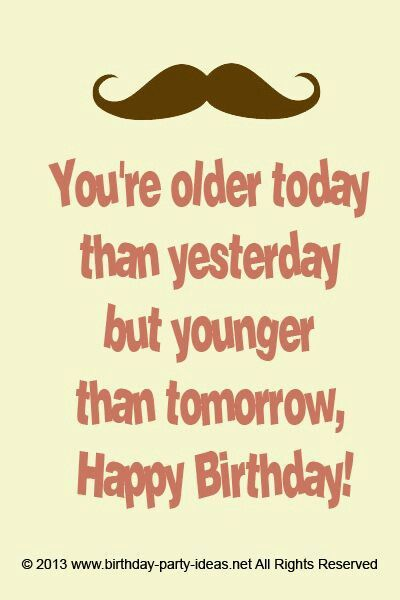 Birthday Quotes : B day – OMG Quotes | Your daily dose of