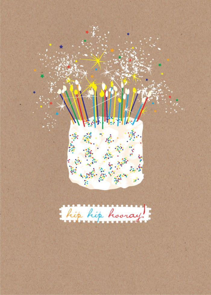 Super Birthday Quotes Debbie Edwards Female Male Birthday Cake With Birthday Cards Printable Giouspongecafe Filternl