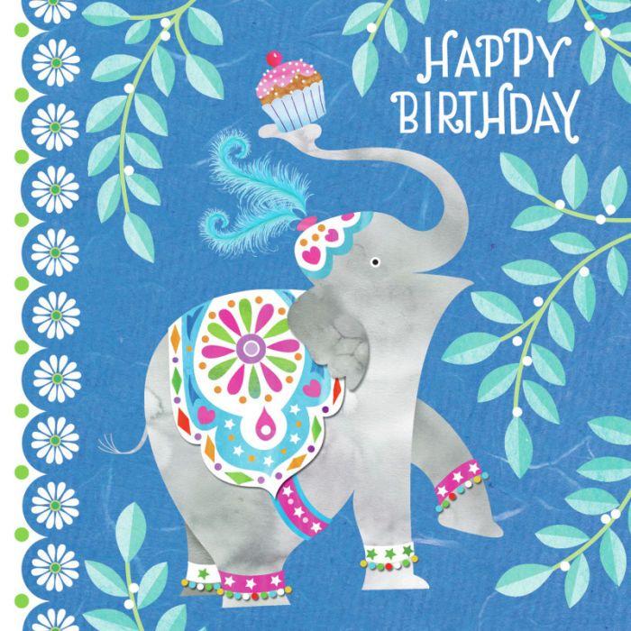 Happy Birthday Quotes In Hindi: Birthday Quotes : Helen Rowe