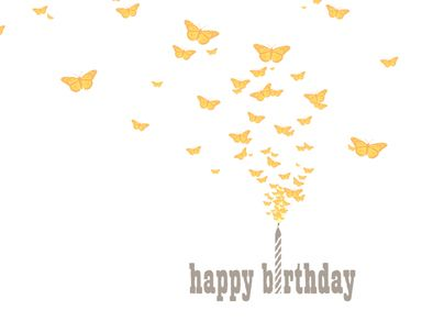 Birthday quotes warm wishes birthday card jonesy omg quotes as the quote says description warm wishes m4hsunfo