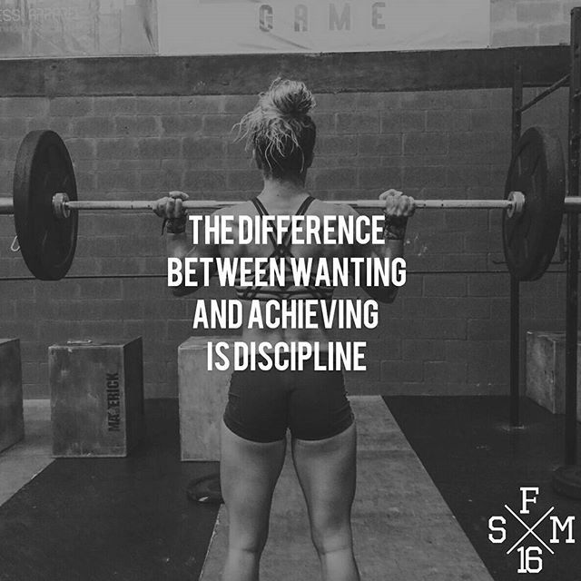 Fitness Quotes Workout Motivation I Have Goals Damnit The One Key To Results Is Sticking To H Omg Quotes Your Daily Dose Of Motivation Positivity Quotes Sayings Short Stories