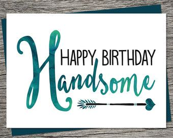 Happy birthday quotes boyfriend birthday card husband birthday as the quote says description boyfriend birthday card bookmarktalkfo Image collections