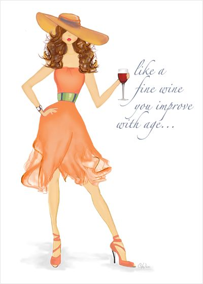 Happy birthday quotes fine wine birthday card wine lovers this as the quote says description fine wine birthday card bookmarktalkfo Image collections