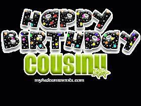 Happy Birthday Quotes Male ~ Happy birthday quotes happy birthday cousin omg quotes your