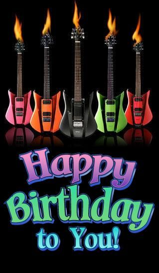 Happy birthday quotes happy birthday to you compartirvideos as the quote says description happy birthday bookmarktalkfo Images