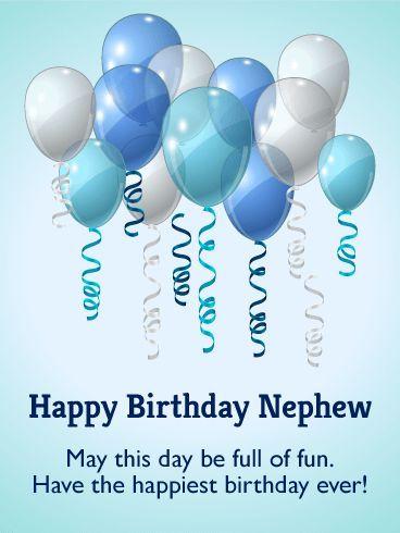 Happy Birthday Quotes : Have the Happiest Birthday ...