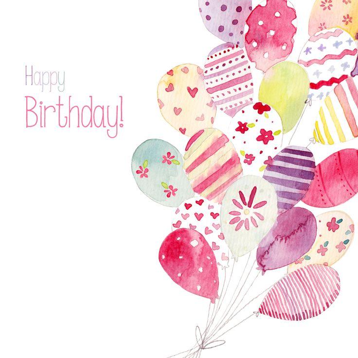 Happy Birthday Quotes Ideas : birthday-balloons.jpg (900×900 ...
