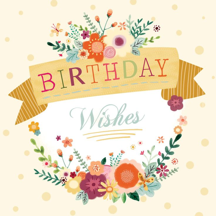 Birthday quotes greeting cards birthday cards felicity french as the quote says description greeting cards birthday cards felicity french illustration m4hsunfo