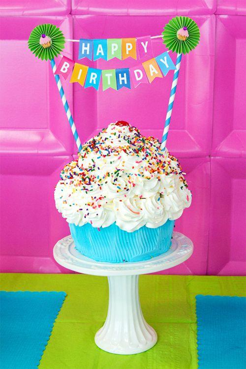 happy birthday quotes ideas easy and free printable birthday