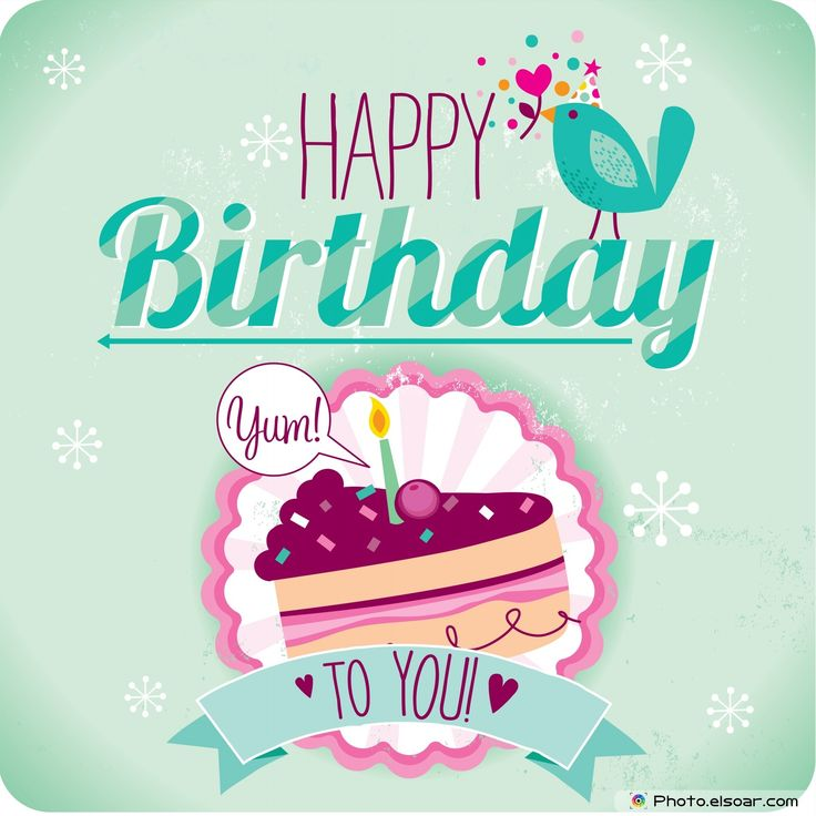 Birthday Quotes : Get Free Happy Birthday Wallpaper, Image