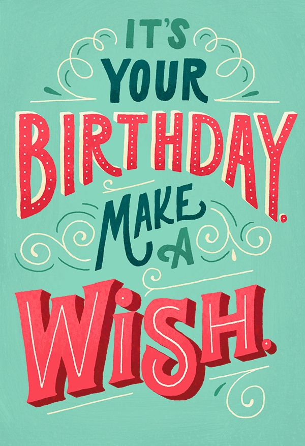 Happy birthday quotes ideas hallmark birthday cards on behance as the quote says description hallmark birthday cards on behance bookmarktalkfo Images