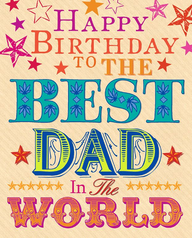 the 25 best happy birthday papa ideas on pinterest happy birthday papa wishes happy birthday papa quotes and happy birthday mama