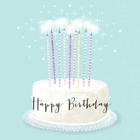 Birthday Quotes Jenny Wren birthday cakejpg OMG Quotes Your