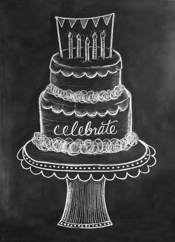 Excellent Happy Birthday Quotes Ideas Unique Birthday Card Birthday Cake Funny Birthday Cards Online Alyptdamsfinfo