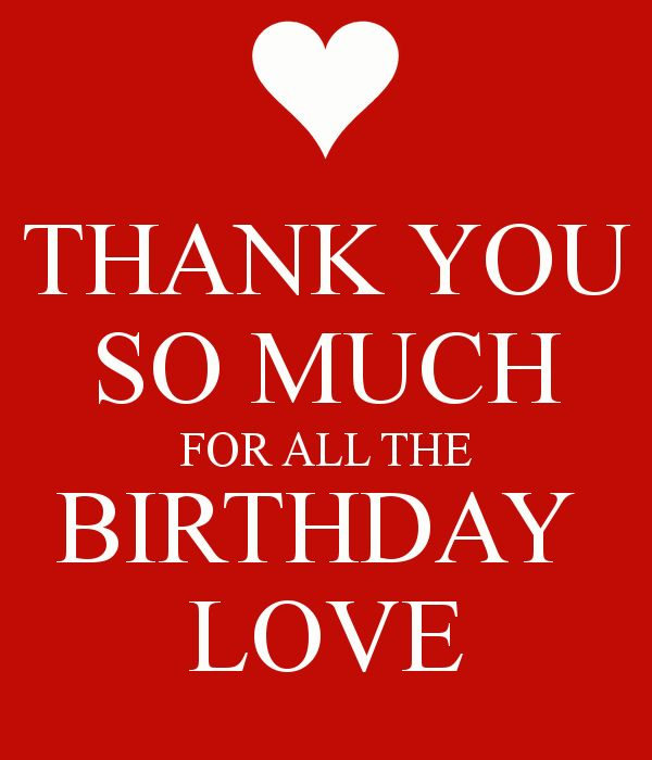 Happy birthday quotes thank you birthday love omg quotes your as the quote says description thank you birthday love m4hsunfo