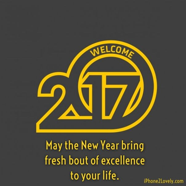 happy new year 2018 wishes quotes best new year 2017 quotes
