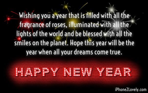 happy new year 2018 wishes quotes best new year quotes wishes