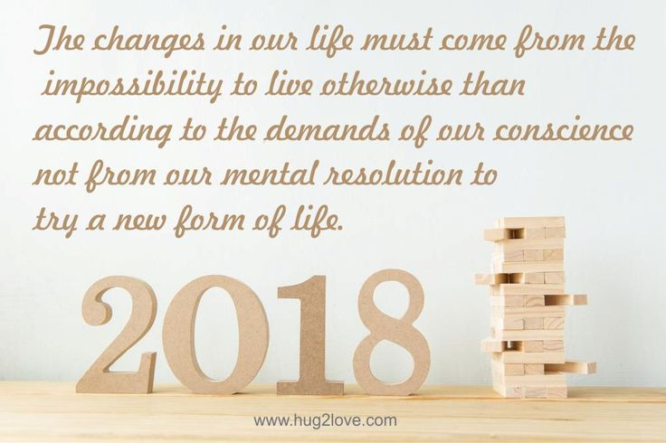Happy New Year 2018 Wishes Quotes : Funny New Year\'s Resolutions ...