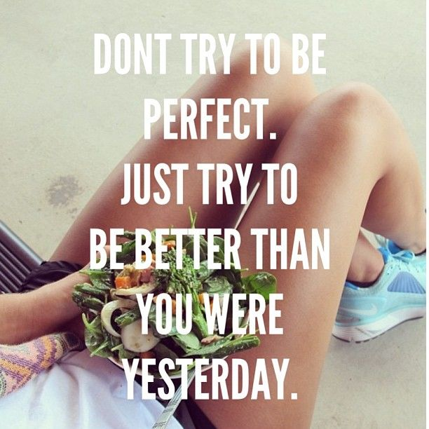 Health And Fitness Quotes 9 Simple Health Tips Anyone Can Start Using Today Omg Quotes Your Daily Dose Of Motivation Positivity Quotes Sayings Short Stories