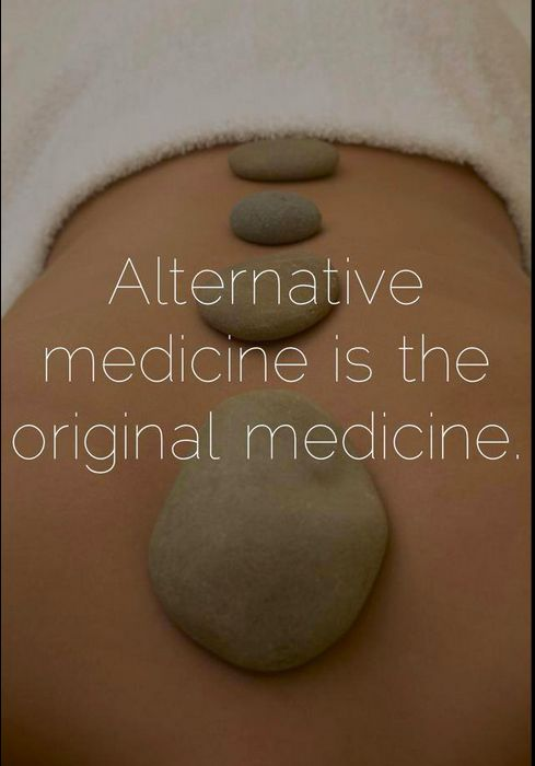 """Massage Quotes Adorable Health And Fitness Quotes Can You Say """"massage Therapy"""