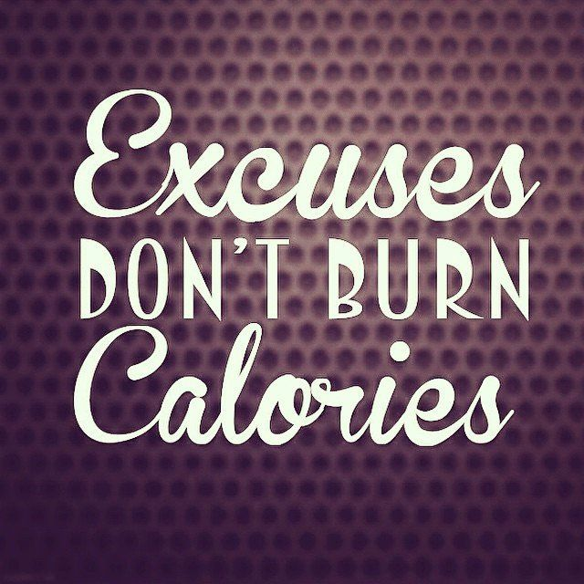 Health And Fitness Quotes Fitness Health Well Being 45 Quotes That Will Have You Running To The Gym Omg Quotes Your Daily Dose Of Motivation Positivity