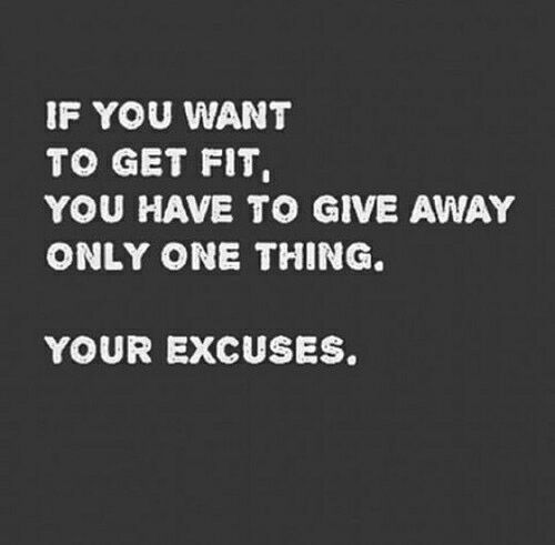 Health And Fitness Quotes In Pursuit Of Fitness For More Fitness Motivation In Pursuit Of Fitness For Omg Quotes Your Daily Dose Of Motivation Positivity Quotes Sayings Short Stories