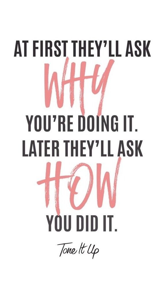 Health and Fitness Quotes : Inspirational Fitness Quotes ...
