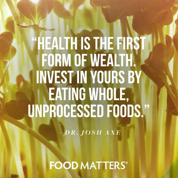 Health and Fitness Quotes : Investing in your health is ...