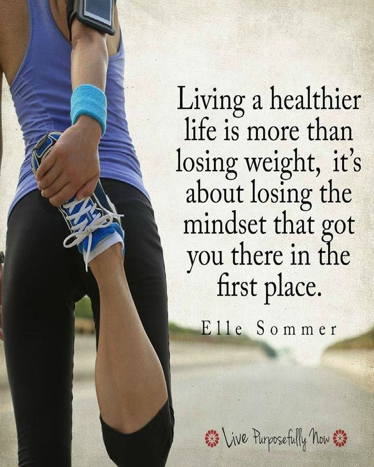 Best Health And Fitness Quotes Losing The Mindset That Got You There In The Firstplace Omg Quotes Your Daily Dose Of Motivation Positivity Quotes Sayings Short Stories