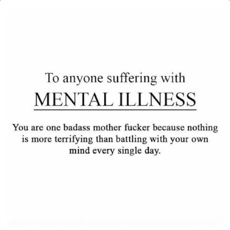 Mental Health Quotes Fair Best 25 Mental Health Quotes Ideas On Pinterest  Quotes On