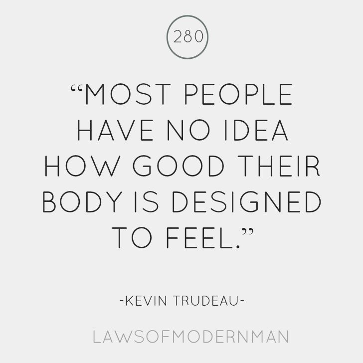 Health Quote Awesome Best 25 Health Quotes Ideas On Pinterest  Health Motivation