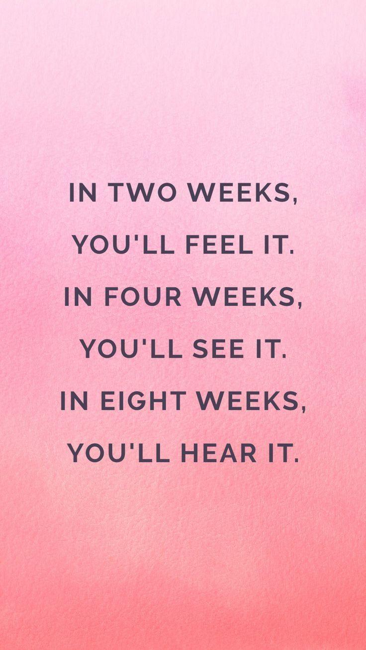 Amazing As The Quote Says U2013 Description. Workout Motivation: ...
