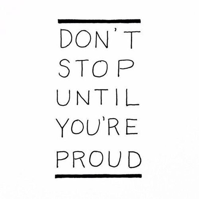 Health and Fitness Quotes : You got this! #fitness ...