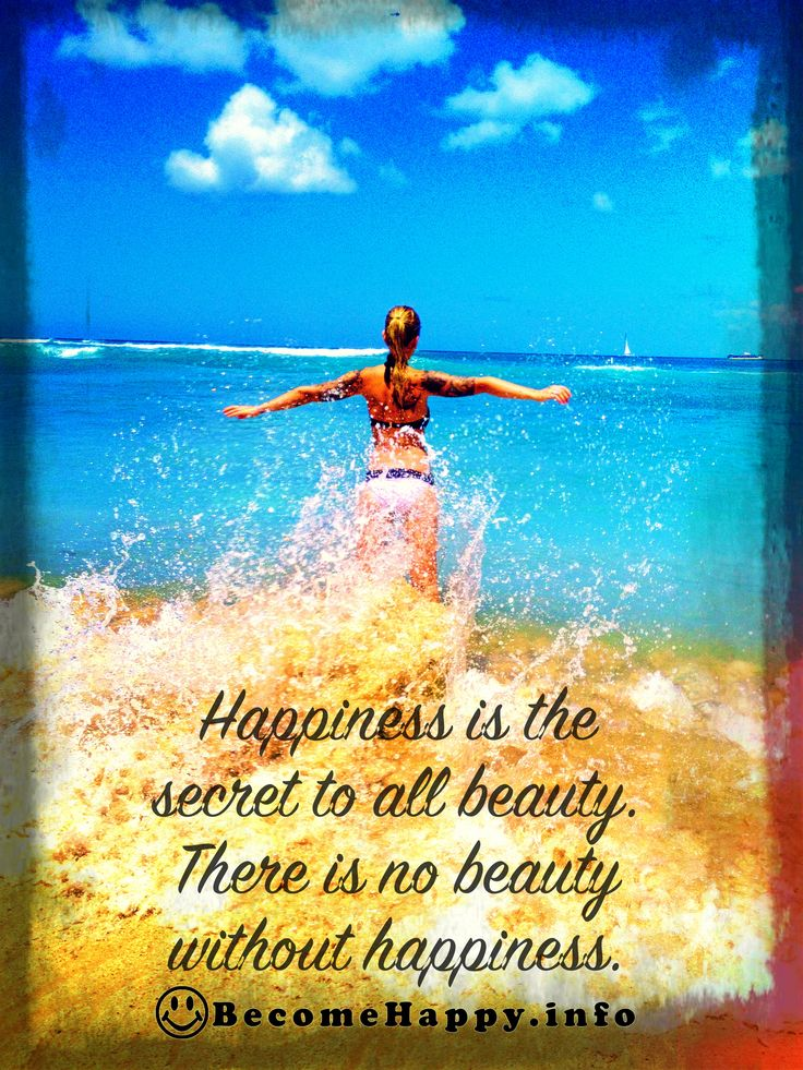 """secret of life is not enjoyment """"joy does not simply happen to us,"""" wrote spiritual author henri nouwen   persons, places, and things that were once able to give us enjoyment  how  hard can it be to find joy in your life  9 secret signs of loneliness."""