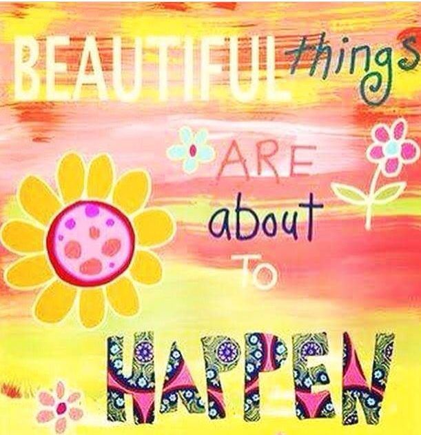 Inspirational Positive Life Quotes Happiness Omg Quotes Your