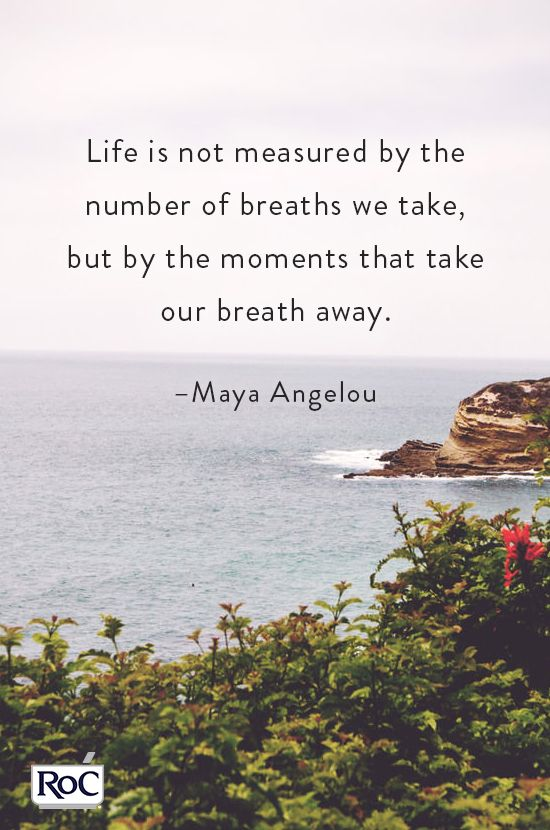 Life Quotes By Authors Magnificent Inspirational & Positive Life Quotes  Maya Angelou One Of My