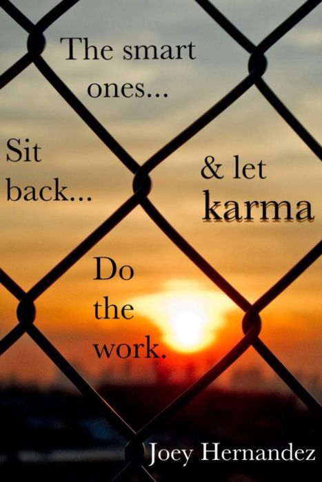Inspirational Positive Life Quotes Patience Is Important When