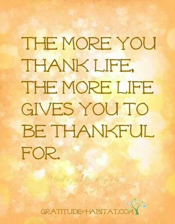 inspirational-quotes-about-strength-gratitude-quote.jpg
