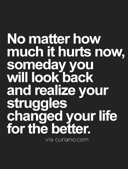 Inspirational Quotes About Strength Looking For Quotes Life